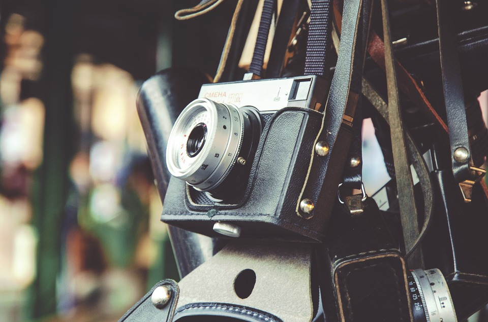 Blog da MCI – Cinema, Fotografia e Televisão