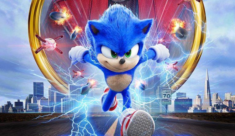 Sonic-o-Filme-Novo-Poster-Topo