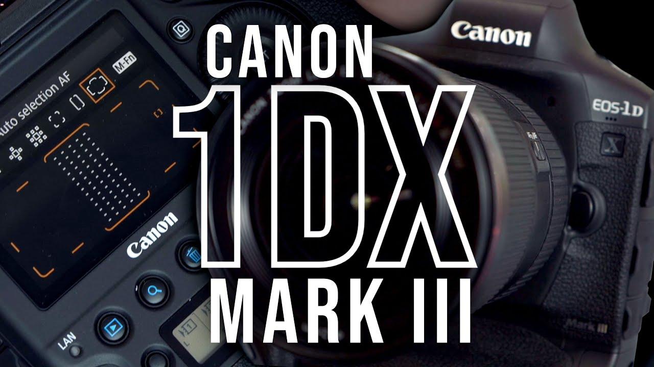 canon_1Dx_miii